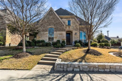 Photo of 2342 Palazzo Lane, Allen, TX 75013 (MLS # 14045449)