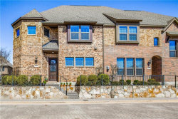 Photo of 1247 Fowler Street, Keller, TX 76248 (MLS # 14045562)