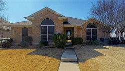 Photo of 1630 Waterford Drive, Lewisville, TX 75077 (MLS # 14045571)