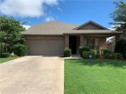 Photo of 698 Colony Drive, Greenville, TX 75402 (MLS # 14045782)