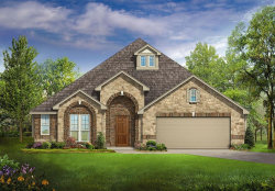 Photo of 1808 Chadwick Lane, Forney, TX 75126 (MLS # 14045809)