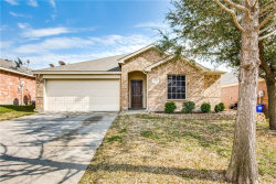 Photo of 1026 Hampton Drive, Forney, TX 75126 (MLS # 14045946)