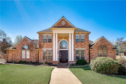 Photo of 105 Mill Crossing E, Colleyville, TX 76034 (MLS # 14046042)