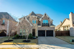 Photo of 8220 Lindsay Gardens, The Colony, TX 75056 (MLS # 14046048)