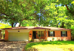 Photo of 6611 Highgate, Dallas, TX 75214 (MLS # 14046095)