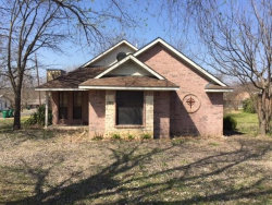 Photo of 200 College, Howe, TX 75459 (MLS # 14046169)