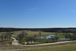 Photo of 291 Bennett Road, Mineral Wells, TX 76067 (MLS # 14046196)