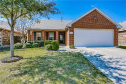 Photo of 2007 Pine Knot Drive, Heartland, TX 75126 (MLS # 14046211)