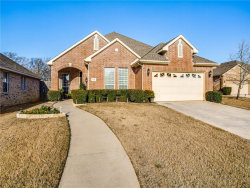 Photo of 1725 Peregrine Drive, Corinth, TX 76210 (MLS # 14046343)