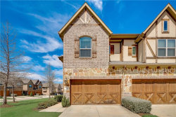 Photo of 1001 Brook Forest Lane, Euless, TX 76039 (MLS # 14046350)