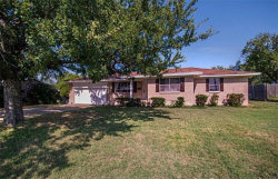 Photo of 436 N Stemmons, Lewisville, TX 75067 (MLS # 14046376)