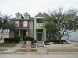 Photo of 10709 Traymore Drive, Fort Worth, TX 76244 (MLS # 14046417)