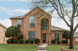 Photo of 1336 Colby Drive, Lewisville, TX 75067 (MLS # 14046529)