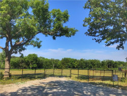 Photo of 3966 County Road 147, Gainesville, TX 76240 (MLS # 14046596)