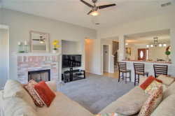 Photo of 9352 Goldenview Drive, Fort Worth, TX 76244 (MLS # 14046633)