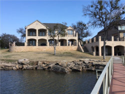 Photo of 1663 Ellis Sod Road, Possum Kingdom Lake, TX 76449 (MLS # 14046640)