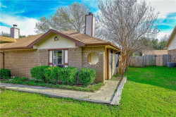 Photo of 9907 Plainfield Drive, Fort Worth, TX 76108 (MLS # 14046721)