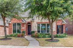 Photo of 2124 Chambers Drive, Allen, TX 75013 (MLS # 14046725)