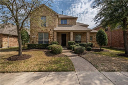 Photo of 2116 Chambers Drive, Allen, TX 75013 (MLS # 14046783)