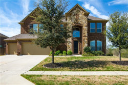 Photo of 3725 Heritage Park Drive, Sachse, TX 75048 (MLS # 14046806)