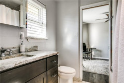 Photo of 702 Kennedy Avenue, Duncanville, TX 75116 (MLS # 14046871)