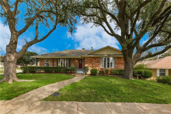 Photo of 1332 Williams Avenue, DeSoto, TX 75115 (MLS # 14046875)