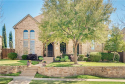Photo of 1105 Damsel Caroline Drive, Lewisville, TX 75056 (MLS # 14047195)