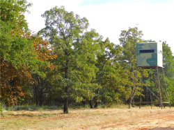 Photo of 0 Advance Road, Poolville, TX 76487 (MLS # 14047199)