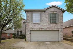 Photo of 4916 Dougal Avenue, Fort Worth, TX 76137 (MLS # 14047270)
