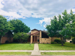Photo of 702 Brittany Drive, Mesquite, TX 75150 (MLS # 14047320)