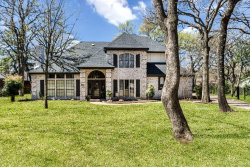 Photo of 4100 Allendale Street, Colleyville, TX 76034 (MLS # 14047357)