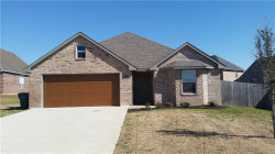 Photo of 5022 Mesquite Ridge Trail, Sherman, TX 75092 (MLS # 14047360)