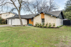 Photo of 1905 Chattanooga Drive, Bedford, TX 76022 (MLS # 14047397)