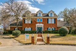 Photo of 4004 Fair Hill Court, Colleyville, TX 76034 (MLS # 14047409)