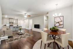 Photo of 1735 Wittington Place, Unit 1105, Farmers Branch, TX 75234 (MLS # 14047443)
