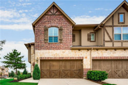 Photo of 1608 Brook Grove Drive, Euless, TX 76039 (MLS # 14047544)