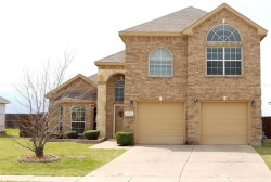 Photo of 2221 Woodberry Drive, Forney, TX 75126 (MLS # 14047579)