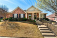 Photo of 6312 Saint Andrews Drive, North Richland Hills, TX 76180 (MLS # 14047711)
