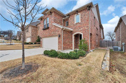Photo of 2425 Avalon Court, Bedford, TX 76021 (MLS # 14047724)