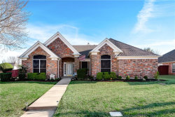 Photo of 1402 Summertime Trail, Lewisville, TX 75067 (MLS # 14047838)