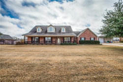 Photo of 11354 S Emerald Ranch Lane, Forney, TX 75126 (MLS # 14047920)