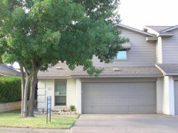 Photo of 224 Wayside Court, Bedford, TX 76021 (MLS # 14047931)