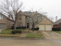 Photo of 2000 Old York Drive, Keller, TX 76248 (MLS # 14048127)
