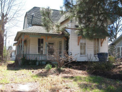 Photo of Denison, TX 75020 (MLS # 14048329)