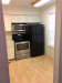 Photo of 5335 Bent Tree Forest Drive, Unit 106, Dallas, TX 75248 (MLS # 14048396)