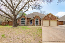 Photo of 3337 Circlewood Court, Grapevine, TX 76051 (MLS # 14048406)