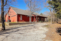 Photo of 146 County Road 2250, Valley View, TX 76272 (MLS # 14048437)