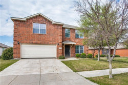 Photo of 2035 Kings Forest Drive, Heartland, TX 75126 (MLS # 14048514)