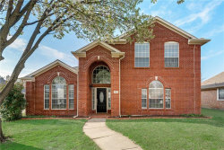 Photo of 1010 Stoneport Lane, Allen, TX 75002 (MLS # 14048523)