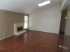 Photo of 12834 Midway Road, Unit 2103, Dallas, TX 75244 (MLS # 14048549)